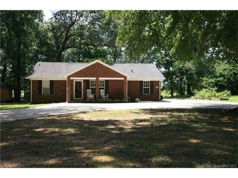 309 Old Williams Rd, Wingate, NC 28174