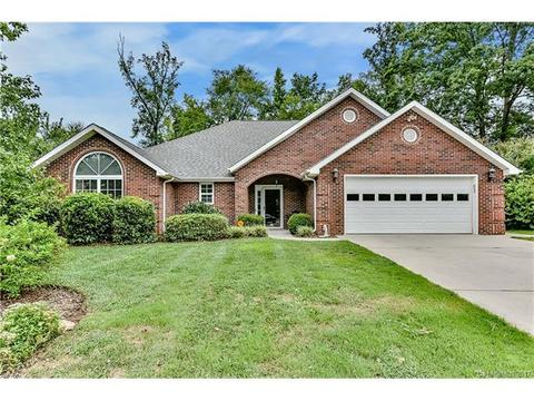 1174 Blowing Rock Cv #28, Fort Mill, SC 29708