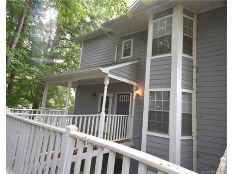 6007 Pinebark Ct #6007, Charlotte, NC 28212