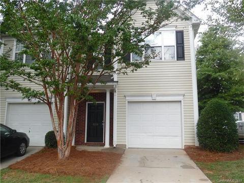 4264 Glenlea Commons Dr #126, Charlotte, NC 28216
