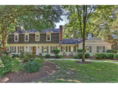 1215 Hollow Tree CtCharlotte, NC 28226