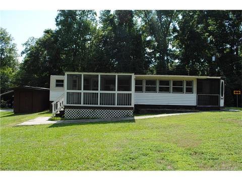 400 V8 St, Kannapolis, NC 28083 MLS# 3312380   Movoto.com