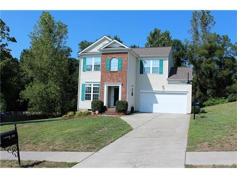 132 Brookstone DrMount Holly, NC 28120