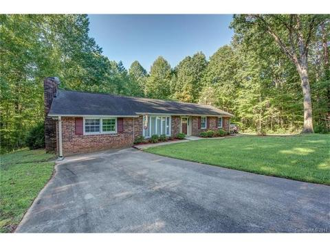 182 Freedom Mill RdGastonia, NC 28052