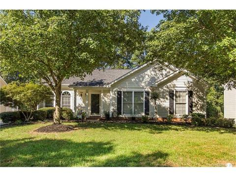 11721 Long Forest DrCharlotte, NC 28269