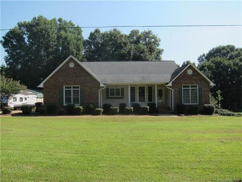 307 John Cline RdCherryville, NC 28021