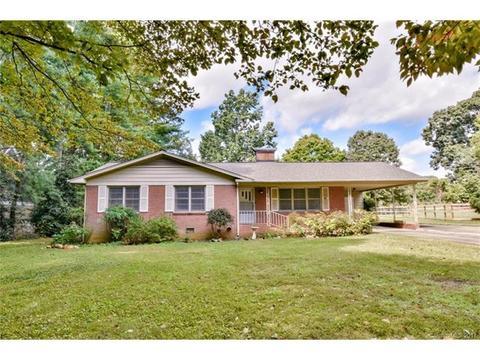 120 Manor Cir, Mooresville, NC 28115
