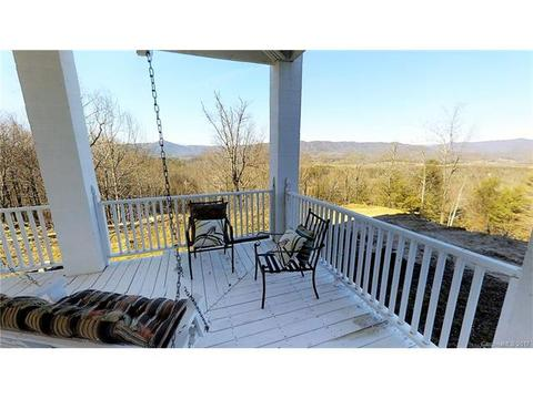 Caldwell County NC Real Estate   39 Homes For Sale   Movoto