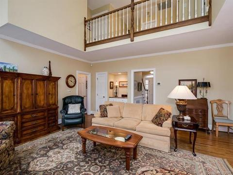 2330 Gunners Ct, Charlotte, NC (28 Photos) MLS# 3347292   Movoto Awesome Ideas
