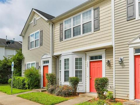 5019 Homes For Sale In Charlotte NC On Movoto. See 81,942 NC Real ...