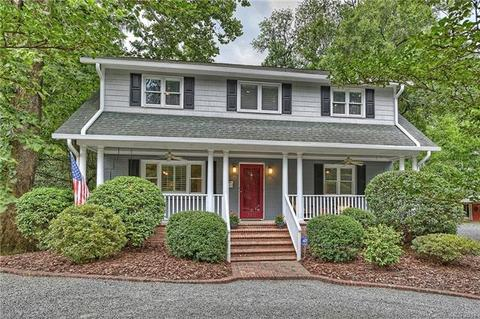 Madison Park Charlotte Nc Open Houses 2 Listings Movoto