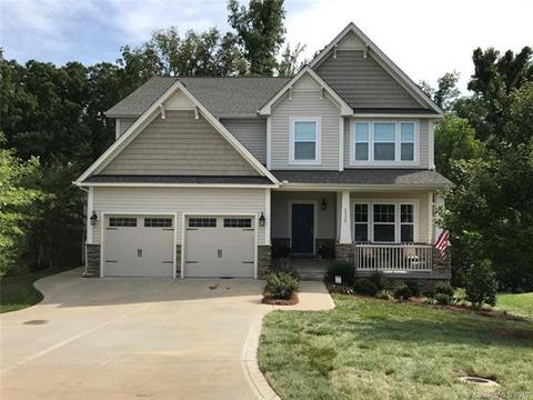 1332 Hahn Ct Fort Mill Sc 21 Photos Mls 3428446 Movoto