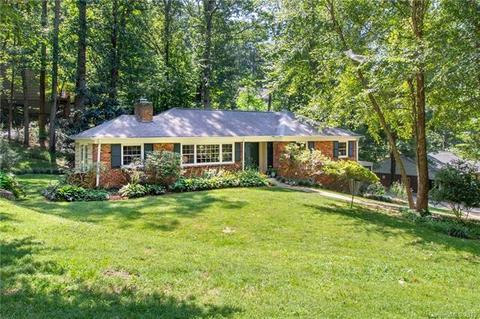 Pleasant 1027 Asheville Homes For Sale Asheville Nc Real Estate Download Free Architecture Designs Intelgarnamadebymaigaardcom
