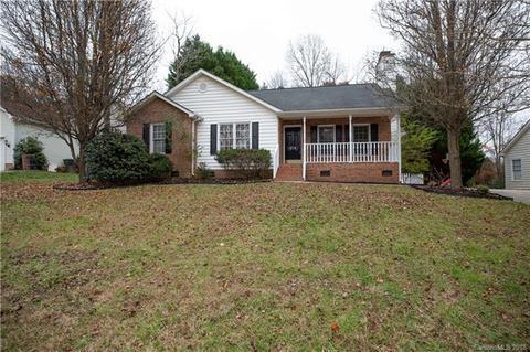 Seven Oaks, Rock Hill, SC Mobile Homes for Sale - 0 Listings - Movoto