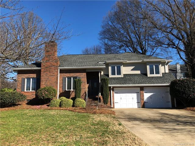105 Clearwater Ln, Mooresville, NC 28117 MLS# 3462181 - Movoto com