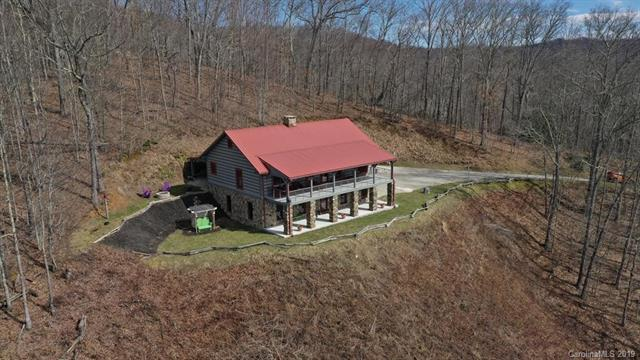 1855 Eagles Roost Dr Bryson City Nc 25 Photos Mls 3481544 Movoto