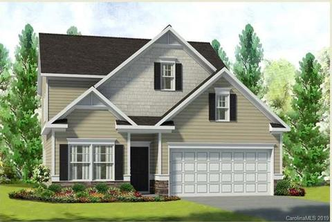 Gastonia Nc Zip Code Map.411 Gastonia Homes For Sale Gastonia Nc Real Estate Movoto