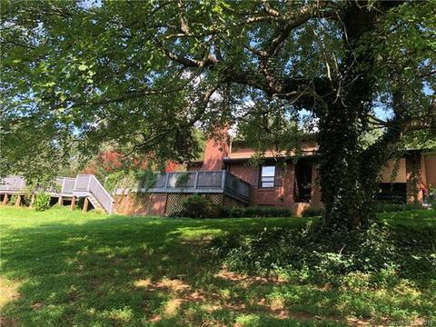 6 Old Farm Rd, Salisbury, NC 28147