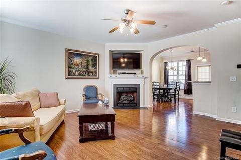 Waxhaw Condos for Sale - Waxhaw NC Townhouses - Movoto