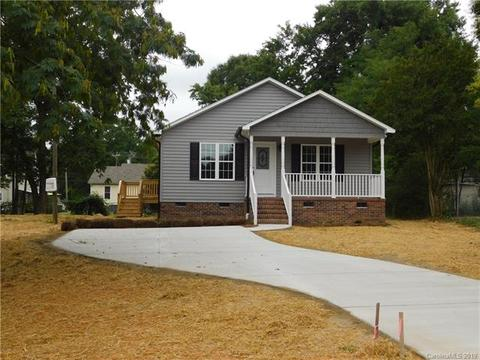 213 Kannapolis Homes for Sale - Kannapolis NC Real Estate
