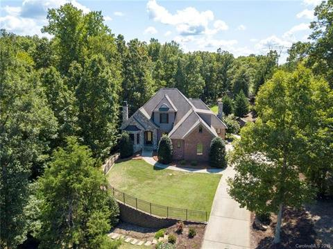 Amazing 155 Lake Wylie Homes For Sale Lake Wylie Sc Real Estate Home Interior And Landscaping Ologienasavecom