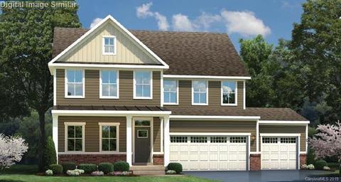 Admirable 112 Harrisburg Homes For Sale Harrisburg Nc Real Estate Interior Design Ideas Skatsoteloinfo