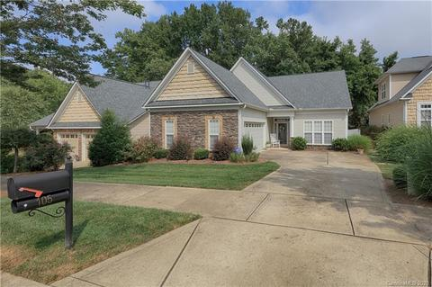 105 Ivy Creek Ln Mooresville Nc 28115 41 Photos Mls 3649080 Movoto