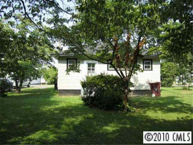 359 Woodlawn Ave, Cramerton NC 28032