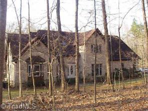 Loans near  Foxburrow, Greensboro NC