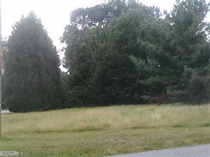 5805 Woodcliff Drive, Greensboro, NC