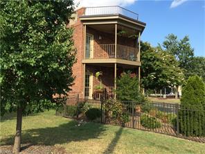 Loans near  Church Ct, Greensboro NC