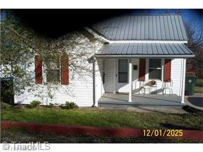 106 Broad, Thomasville, NC