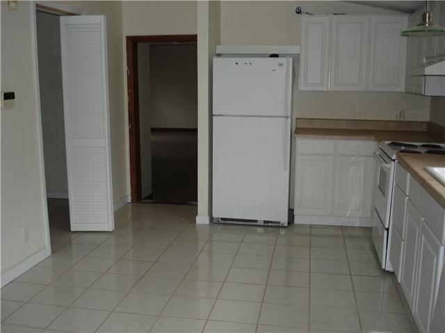 1260 Seays Rd, Liberty NC 27298