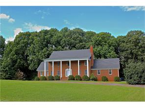 2830 Fleming, Greensboro, NC