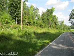 6735 Stoney Mountain Rd, Burlington, NC