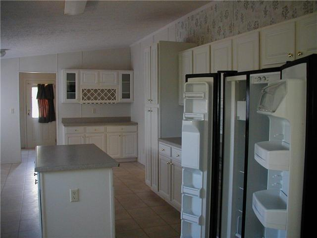1620 Pepperstone Drive, Franklinville, NC 27248