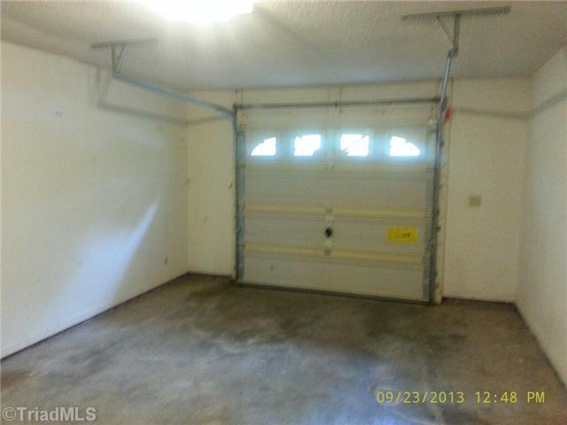 2012 Cedar Post Winston Salem, NC 27127