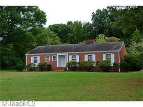 Loans near  Mcconnell, Greensboro NC