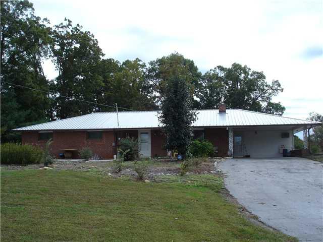 2288 Old Liberty Rd, Randleman NC 27317