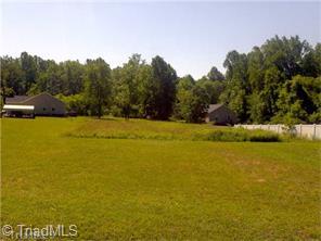 1719 Bethania Rural Hall Rd, Winston Salem, NC