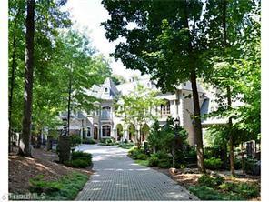 Loans near  Bromley Wood, Greensboro NC