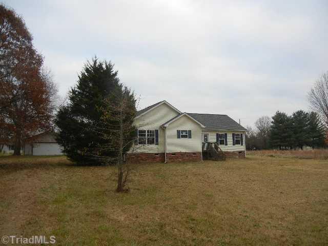 579 Waynick Reidsville, NC 27320