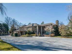 Loans near  Alamance, Greensboro NC