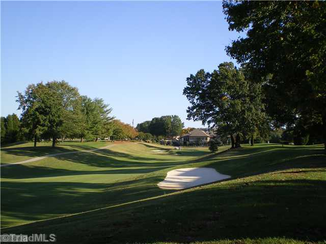 3714 Cardinal Downs Greensboro, NC 27410