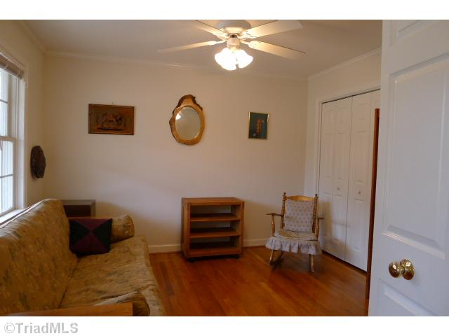 680 Waynick, Reidsville NC 27320