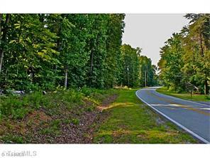 1900 Chandler Mill Road, Pelham, NC