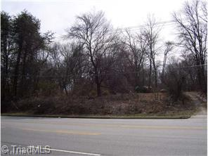 6709 W Friendly, Greensboro, NC