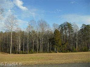 682 Precinct Rd, Pilot Mountain, NC