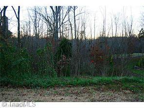 705 Croswell Ct, Whitsett, NC