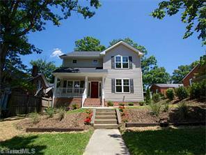 Loans near  Warren St, Greensboro NC